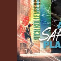 Rich Kollenberg - A Safe Place