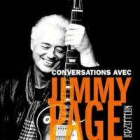 Jimmy Page - Conversations with Jimmy Page