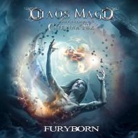 Chaos Magic featuring Caterina Nix - Furyborn
