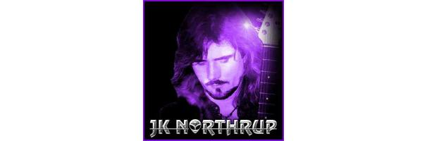 JK Northrup - Interview