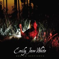 Emily Jane White - Ode to Sentience (2010)