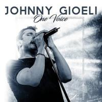 Johnny Gioeli - One Voice