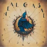 Neal Casal - Roots and Wings (2009)