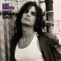 Kane Roberts - Saints and Sinners (1991)