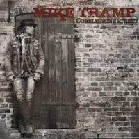 Mike Tramp - Cobblestone Street